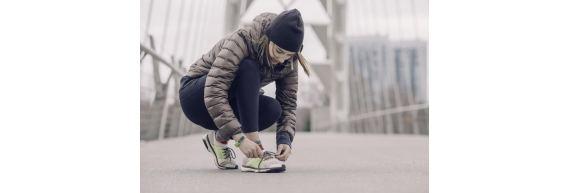 Douleurs de pied ? Découvrez la solution naturelle et BIO