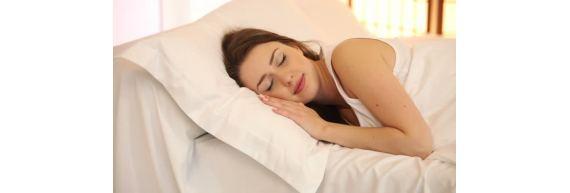 15 huiles essentielles naturelles et BIO pour vaincre les insomnies