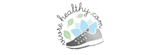 La blogueuse Pauline de Vivre Healthy parle de nous !