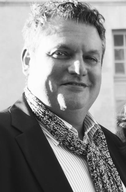 Jean-Pierre JOUVE