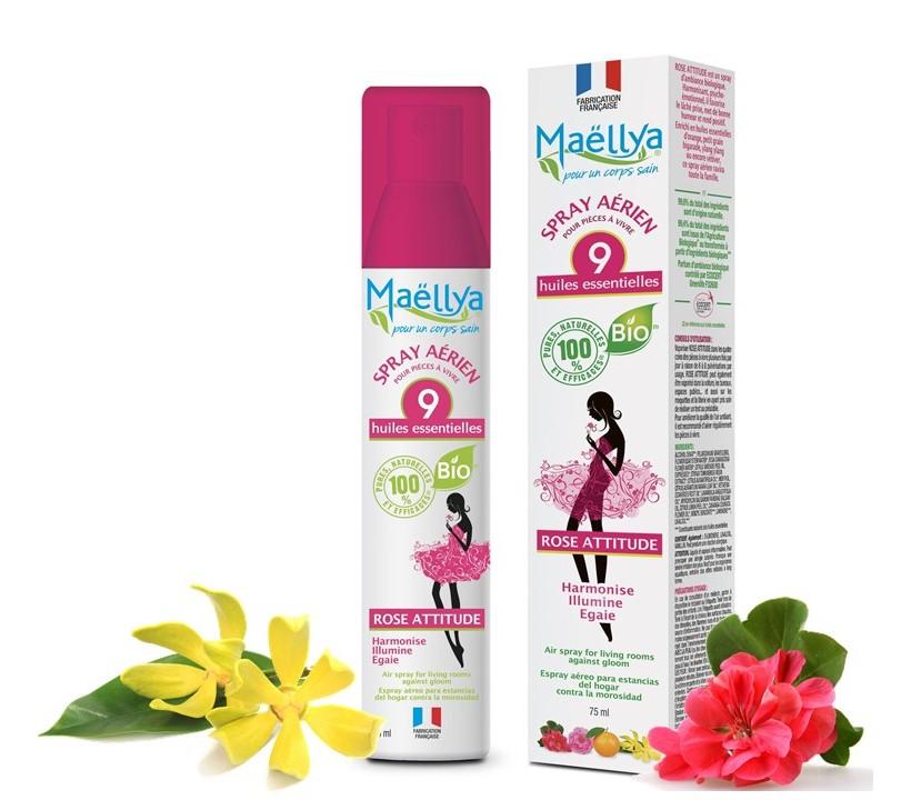 spray-interieur-maellya.jpg