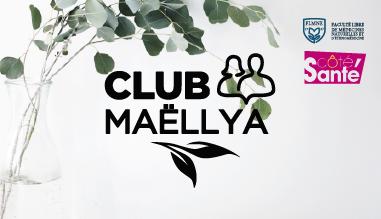 Club Maellya