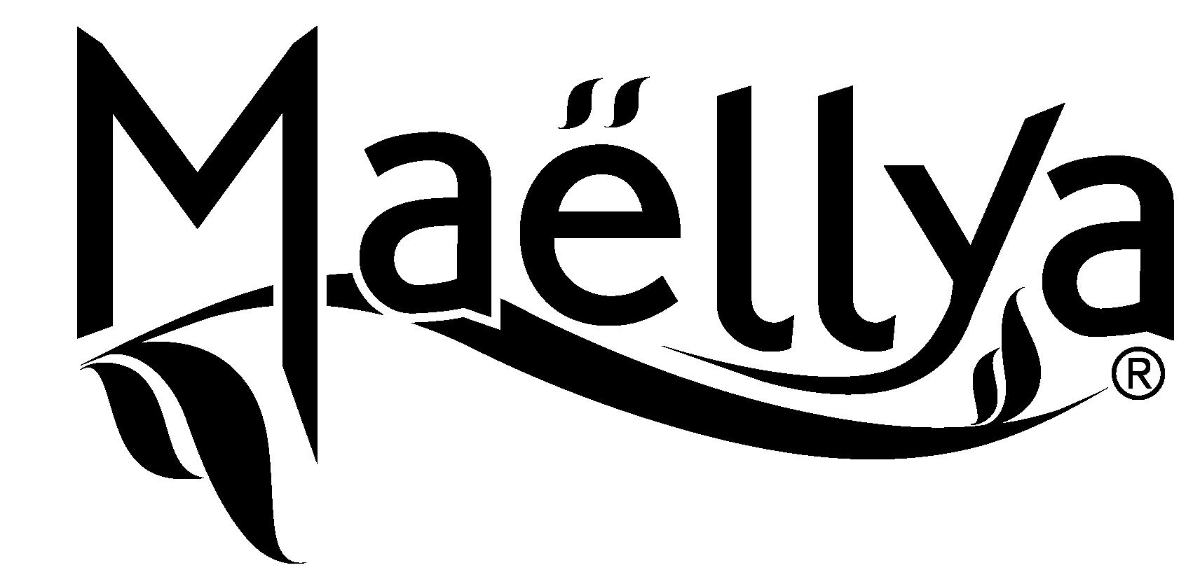 Logo Maellya