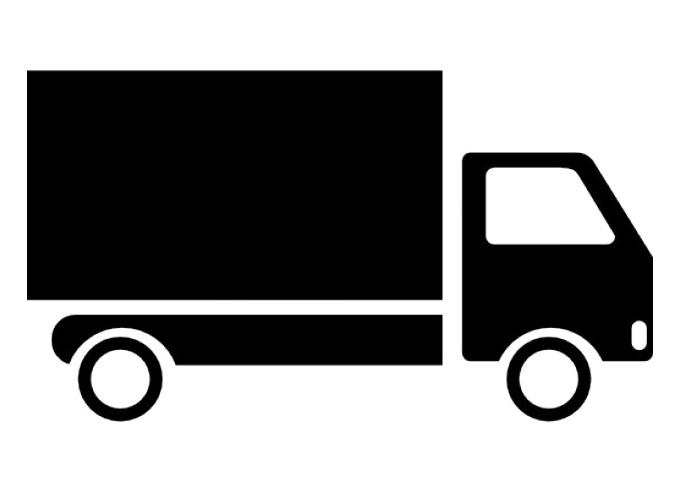 logo livraison